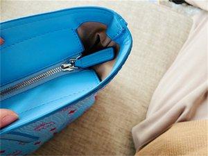 New designer luxury handbags purses Fashion Bag Leather Shoulder Bags Cross body Bags Handbag Purse clutch backpack wallet
