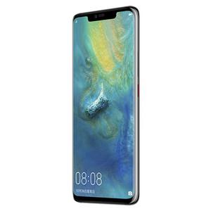 Goophone Mate 20 pro 2 gb ram / 16 gb rom Teléfono inteligente Android con caja 3G WCDMA Teléfonos celulares desbloqueados Mostrar falso 4G LTE