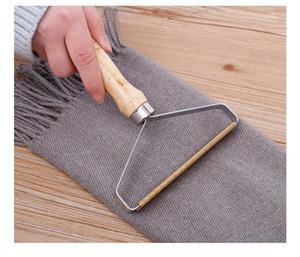Ручная одежда бритвенное устройство, мяч для удаления, шерстяное пальто, костюм хлопчатобумажная одежда, артефакт удаления волос бесплатная доставка XD23072