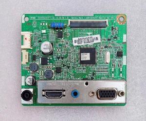 EAX65543101 22MP56HCA для LG 24MP55HA 22MP55HQ 24MP55HQ 23MP55HQ Плата водителя EAX65543101 (1.6)
