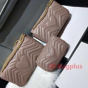 3 Размер высокого качества женщин тавра Marmont Роскошные дизайнерские сумки из натуральной кожи сумки Кошельки Рюкзак сумки на ремне
