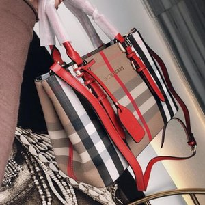 Classic Chain bag women's Ladies Designers Handbag Clutch Bags Women Leather Handbag Shoulder Bag Totes Crossbody Bag 4030 ZESV