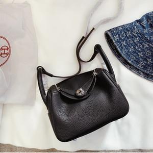 Women bag high quality shoudler handbag size 20*15cm Exquisite gift box WSJ003 # 112593 xia8803