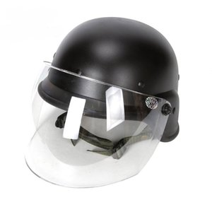 Moto légère respirante Casque de vélo coupe-vent Scooter Open Face L9BC