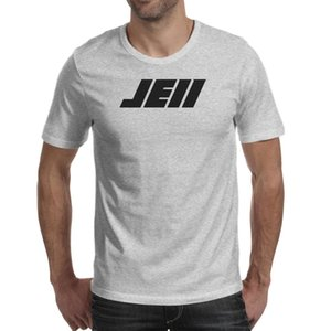 Fashion Mens Julian Edelman je11 football sports grey Round neck t shirt Printing Slim fit shirts American flag Flash gold