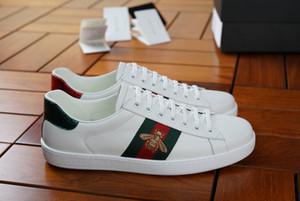cuscino d'aria Jackspace Top versione ACE Ape Sneakers New Color Clunky sneaker di cristallo della scarpa da tennis di gomma Fuori suola Shading Chiarezza