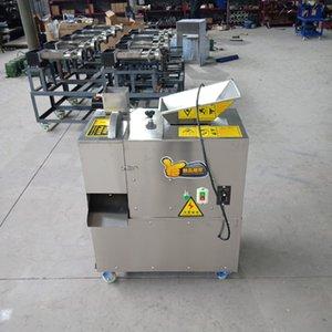 Pasta macchina formatrice automatica pasta rotondo making palla macchina spezzatrice erogatore dotazione cucina fabbrica vendita direttamente