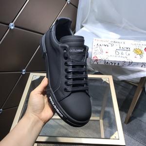 2020Fashion дизайнер человек женщина повседневная обувь роскошные платформы тренер кроссовки высокое качество изысканный ремесло воздуха плоские туфли