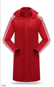 Brasão quente marca Homens Mulheres ADDIAS clássico Casual Jacket para baixo brilhante fosco de Down Coats Mens Outdoor Fur Collar vestido de penas quentes Unisex Inverno
