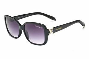 2019 дизайнерские солнцезащитные очки Мужчины Женщины поляризованные солнцезащитные очки солнцезащитные очки дизайнерские очки леди Модные солнцезащитные очки óculos de 6623 Очки