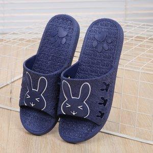ererWomenewewandalserere Дизайнерская обувь Luxurerwrery Slide Летняя мода Широкая скользкая обувь Flatkbbb с толстыми сандалиями Slipper22336 Флип-флоп