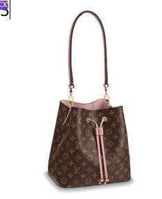 impression marque sac à main luxurys designers sac à main femme chaîne de mode sac à bandoulière sac de téléphone porte-monnaie Livraison gratuite Z36J 3Z9S M6ES THKU