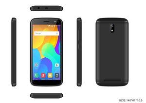 Дешевые 5-дюймовый двойной карты 3G мобильный телефон Android Celulares двойная камера 2000mAh 1GB + 8GB Quad Core KXD W51 телефон смартфоны телефоны разблокирован