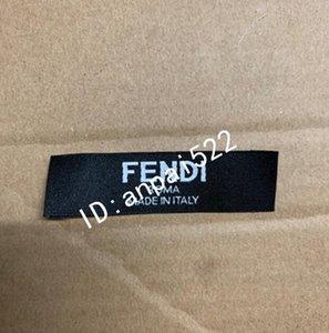 Haute Qualité AA4 Accessoires Vêtements couture Mercerie vêtements collier Outils étiquettes d'étiquettes de broderie de marque labeltrade ingrédients Livraison gratuite