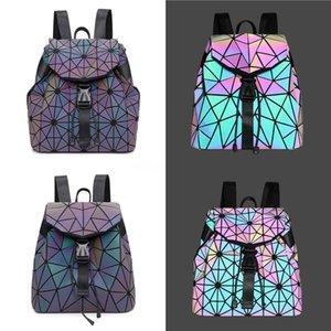 Solapa V Marca para mujer del bolso de lujo de Leathe Mochila Shell Tema señoras embrague bolsa de diseñador Sac principal Femme Bolsas De mujeres J190614 # 983