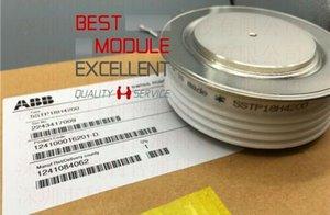 1PCS ABB 5STP18H4200 SCR Тиристорные Обеспечение качества NEW