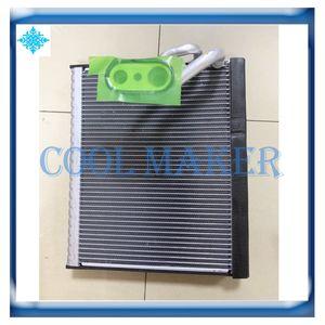 Automatische Klimaanlage Verdampfer für Chrysler Sebring 200 / Dodge Avenger Kaliber EV 939712PFC 5191346AA 4711887