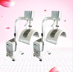 Lumière infrarouge LED thérapie lampe PDT LED, Red Light Therapy Collagène Lit / Led lit Lumière / Machine collagène Photon thérapie