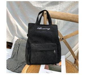 1955 Purse Oxford School Unisex Luxury Bags Genuine Designer Handbag Streetdesig Rons Horsebit Leather Great Quality Casual Bucket Back Teai