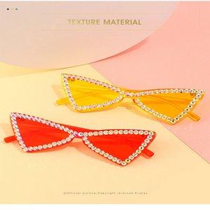 мода Кристалл Алмаз Ne street shot sunglass кристаллизованные солнцезащитные очки отзывы интернет магазины и обзоры для 61zH9 bwkf QlnwG