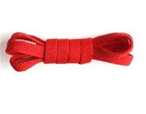la paga de la carga en línea de zapatos de repuestos accesorios cordones adquirirse por separado diferencia zapatillas de deporte corrientes de los hombres de las mujeres zapatos de los zapatos del diseñador 8456