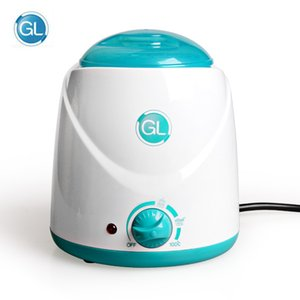 Gland Multifunctional Single Bottle Warmer Sterilizers Electric Portable Baby Bottle Warmer Food Warmer Calientacamas Electrico
