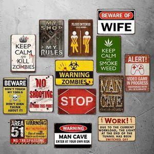 Motorsport Oil Plaque Vintage Metal Tin Signs Home Bar Garage Decorative Metal Plates Tires Garage Wall Stickers Art Poster DHL Free 04