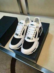 2020 de alta gama para hombre del diseño de moda casual para hombre zapatos para hombre de la calle de piel de serpiente de taro de plataforma zapatos de boda zapatos de hombre planas con cordones de zapatos bailan k1