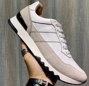 lüks tasarımcı mens shoesl, chaussures de luxe rahat, erkek moccasins, bapesta patik, erkek tasarımcı loafer'lar, luxe tasarımcı rahat ayakkabılar V6