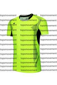 2019 ventes Hot Top imprime de correspondance des couleurs séchage rapide qualité pas fanée basket-ball jerseys615adwad