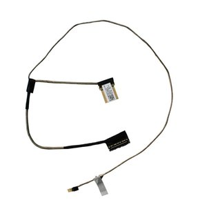 Laptop LCD Cable for ASUS N552 N552VX-1A 1422-025S0AS 14005-01780100