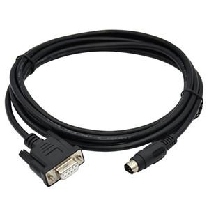 Adatto Proface GP3000 GPW-CB02 HMI touch screen Cavo di programmazione