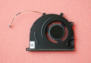 كمبيوتر محمول مروحة تبريد وحدة المعالجة المركزية للحصول على الماسح بليد الشبح RZ09-0239