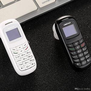 L8star BM70 بلوتوث اللاسلكية سماعة ستيريو المسجل البسيطة بطاقة SIM سماعة الجيب دعم الهاتف الطلب نداء BM50 DHL سفينة