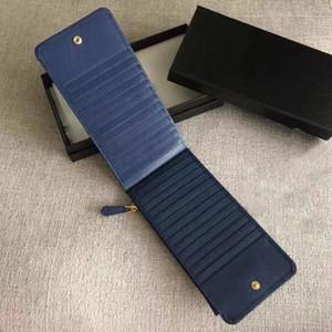 Üst düzey özel bayan deri kredi kartı çantası klasik sıcak saklama torbası İtalyan büyük tasarımcı bayanlar cüzdan fermuar bölmesi 28 kart pozisyonu