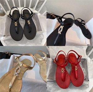 Moda 2020 Verão Mulheres Ankle Strrap sandálias plataforma Praça Salto Alto Imprimir Wedding Party Sexy Ladies Shoes Zapatos de mujer 30C # 201