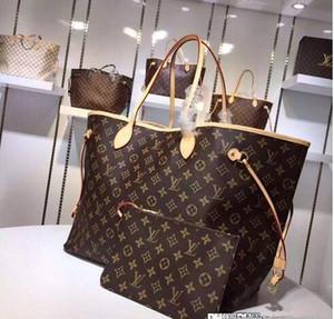 Новая кожаная сумка, одна сумка на плечо, сумочка, рюкзак, рюкзак, кошелек, Европейский и американский бестселлер взрывоопасный размер 11-18 см