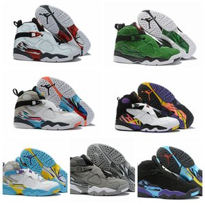 Fashion Cheap sale online New Hot Sale in