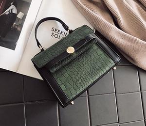Europe 2019 luxury s women bags handbag Famous designer handbags Ladies handbag Fashion tote bag women's shop bags backpack 212