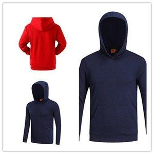 Классический Шелковый Fiber с коротким рукавом Равномерное T-Shirt Мужчины поло или женщины длинные рубашки DWE-240