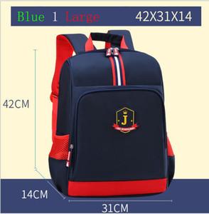 2020 de alta qualidade Sports Backpack Caminhadas Camping Unisex Mochilas Viagem Exterior Mochila Adolescente Bag Basketball Schoolbag