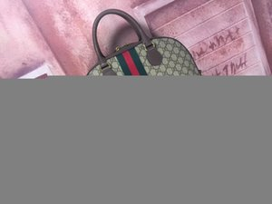 hand 2019 Latest luggage travel bags wholesale backpack best Metal buckle stripe Plaid hot selling