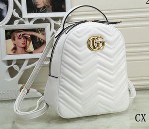 Новые сумки Сумки для женщин цепи одноместный сумка классический Crossbody сумка Франция Париж стиль сумки хозяйственная сумка сумки K4899