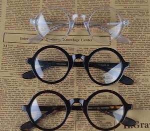 Очки ZOLMAN с прозрачной линзой Джонни Депп Очки для близорукости Очки Ретро óculos de grau Мужские и женские оправы для очков близорукости