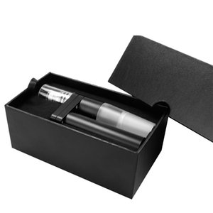2020 Top vend enail pour tuyau d'eau de fumer Kanborotech Subdab Pro Portable Batterie Enail haute qualité 18650