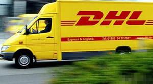 Покупатель на заказ Дополнительная плата за доставку DHL для вашего заказа через стоимость грузов, как быстрый пост, FedEx UPS на заказ