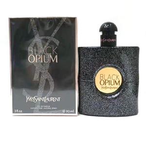 Высокое качество Аромат для женщин Parfum Заигрывание красный аромат аристократ благородном восточный аромат натурального Туалетная вода-спрей