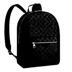 Portátil N41473 M41530 JOSH MOCHILA diseñador de moda de los hombres de la escuela bolsa de viaje de la taleguilla del totalizador del mensajero del hombro mochila bolsa de mano Damier