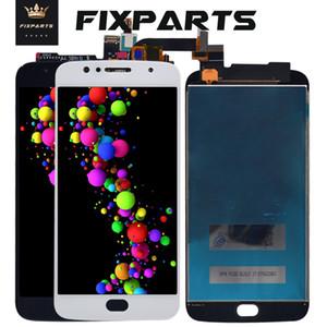 """ORIGINAL 5.2"""" LCD 1920x1080 per Motorola MOTO G5S display LCD Touch Screen XT1794 XT1805 Digitizer G5S Inoltre sostituzione LCD"""