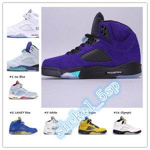 AIR Snakeskin